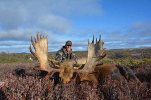 Newfoundland_Moose_Hunting_Ironbound_Outfitters_16112514