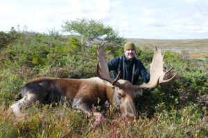 Newfoundland_Moose_Hunting_Ironbound_Outfitters_17092540